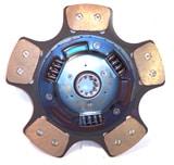 GMC CLUTCH DISC