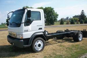 international-work-truck-parts