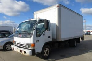 Contact AWB Truck Sales for Medium Duty Trucks and Parts